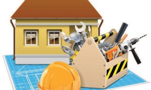Think Accountants_rental-property Accountants Richmond
