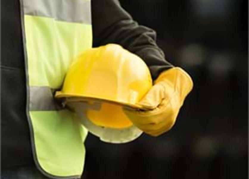 Think Accountants_CONSTRUCTION & TRADES Richmond