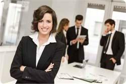 Think Accountants_Management Richmond