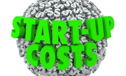 Think Accountants_rental-property Accountants