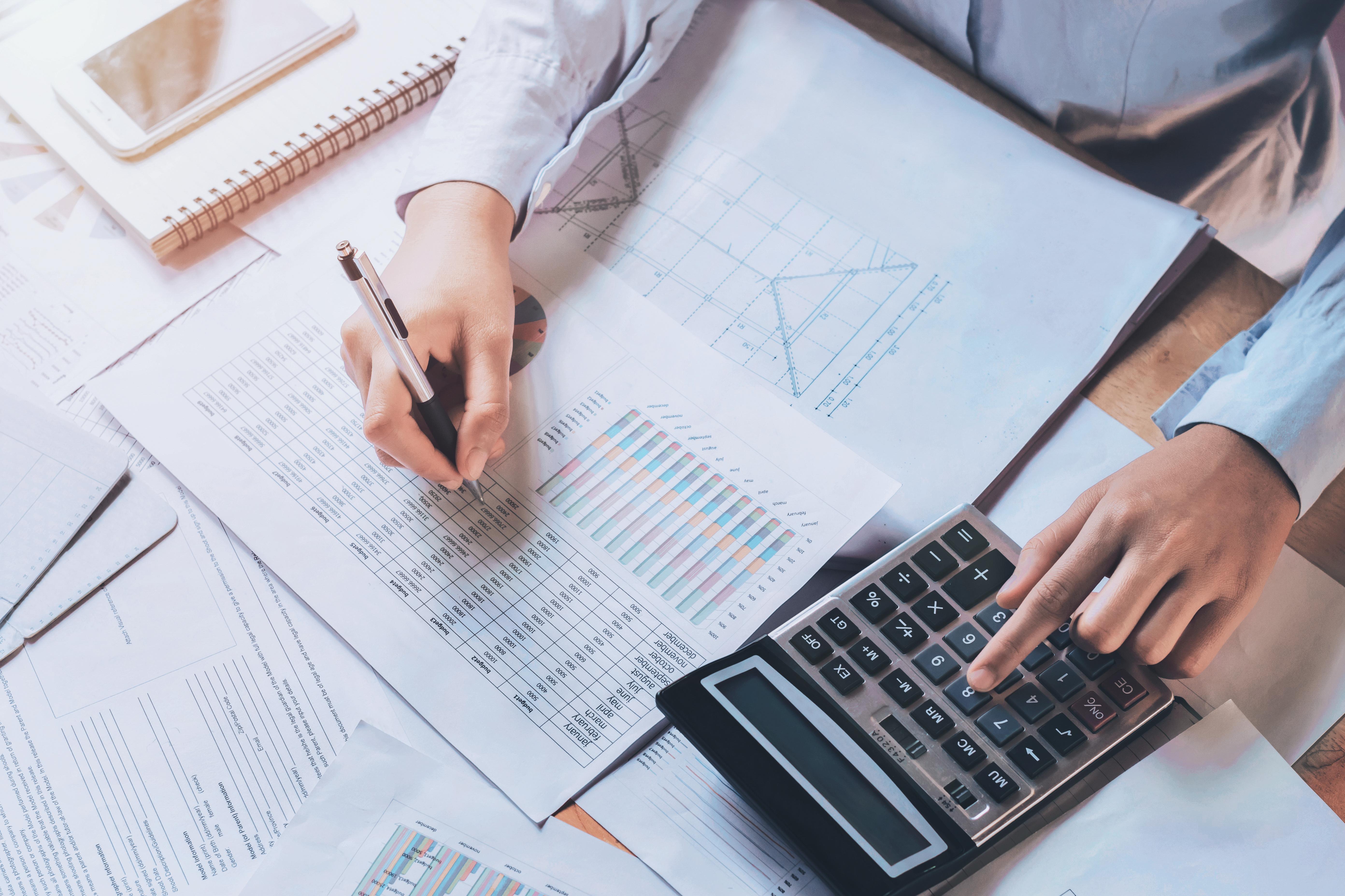 Think Accountants_Builders Accountants Richmond