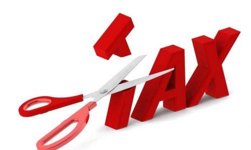 EOFY Tax Planning Tips