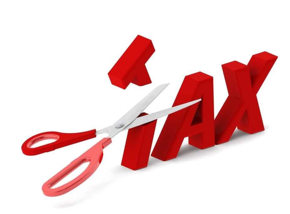 EOFY Tax Planning Tips