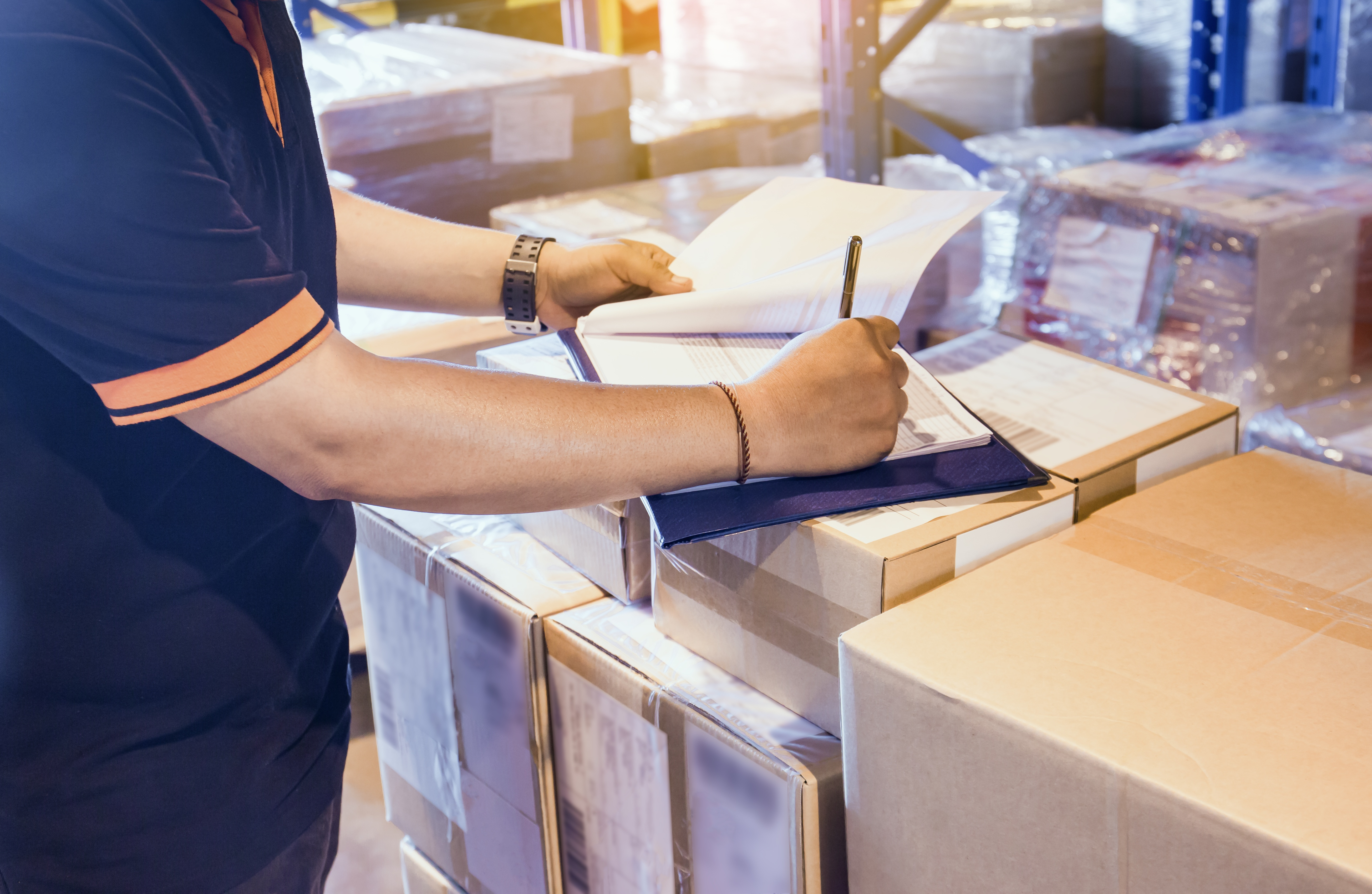 Think Accountants_Exporters Accountants Richmond