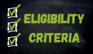 Jobmaker eligibility criteria