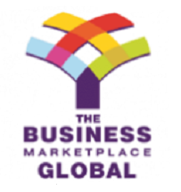 The Business Marketplace Global Podcast
