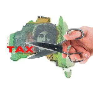 Bring forward expenses and losses
