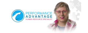 Human Resource support