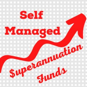 SMSF legacy pension conversion
