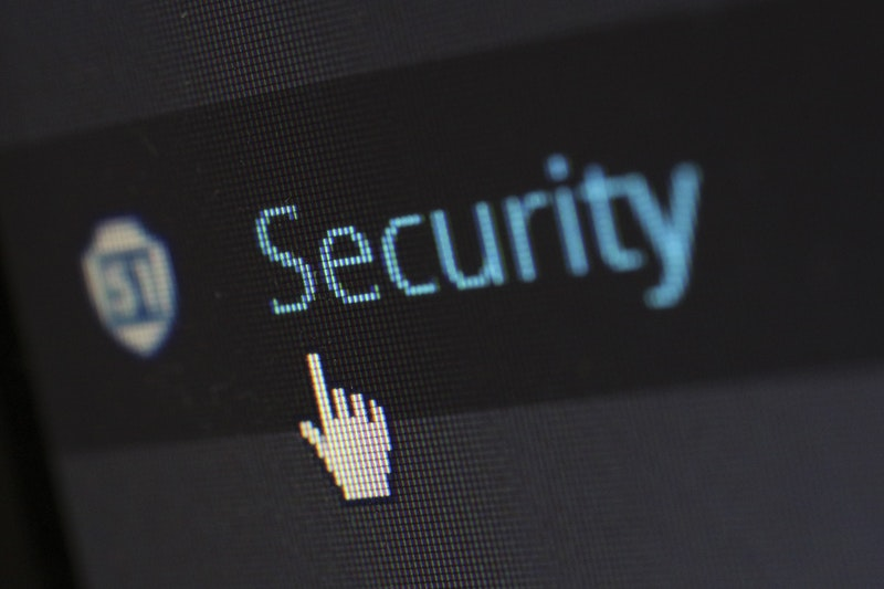 Personal Property Securities Register can protect your business.